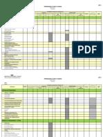 Anexo 2 Formatos Modificados
