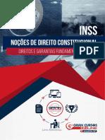 01. Direitos e Garantias Fundamentais - Parte I.PDF