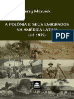 A_POLONIA_E_SEUS_EMIGRADOS_NA_AMERICA_LA.pdf