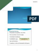 Lipidios.pdf
