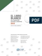 el libro blanco 2018.pdf