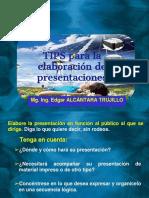 00. TIPS PARA PRESENTACIONES.pdf