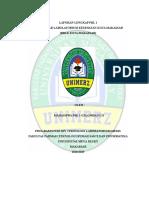 LAPORAN LENGKAP PBL 1 BBLK-dikonversi.doc