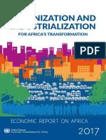 urbanismo (indust urbaniz africa pag 94-113 y pag 114-126).pdf