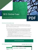 BCG Online Case Example.pdf