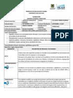 2017_09_20_PL_.pdf