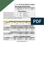 Talleres 7 y 8 Ppto Compras y Nomina - f