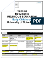 forward planning document pdf