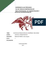 COSTOS-Y-PRESUPUESTOS-TRABAJO-FINAL-TERMINADO (1).docx