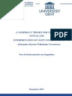7181974.pdf