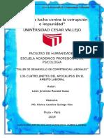35338_7001016678_04-29-2019_154508_pm_LOS_CUATRO_JINETES_EN_EL_AMBITO_LABORAL