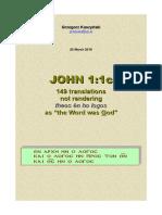 John-1.1-149-translations.pdf