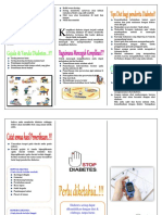 Leaflet-DM.docx