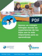 advance-college-digital.pdf