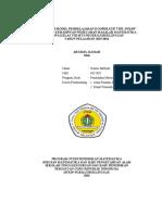 ARTIKEL PDF UMMU.pdf