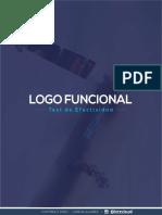 Logo funcional