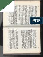 Diccionario Literatura Uru - Quiroga006