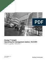 Siemens software.pdf