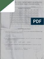Livro cálculo
