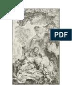 Las Bellas Artes de Batteux.pdf
