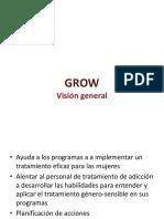 1-GROW Básico.pptx