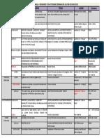 3 al 8 de JUNIO FINAL 1.pdf