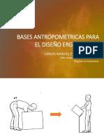 antropometria_1