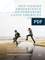 new-visions-of-adolescence-in-contemporary-latin-american-cinema-2018.pdf
