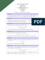 Practica2_Mat_103.pdf