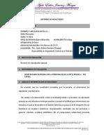 Informe Psicometrico_16 Pf