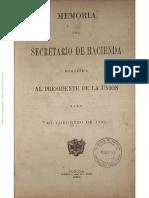 1883-MEMORIAS_DE_HACIENDA_Parte_1.pdf