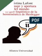 [Cristina_Lafont]_Lenguaje_y_apertura_del_mundo_E(BookFi).pdf