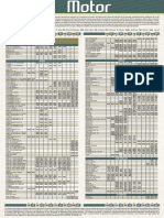 importados_final -1-.pdf