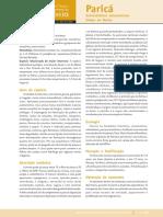 Paricá informações.pdf