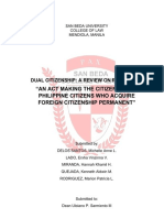 GROUP 3.pdf