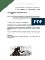 pensamiento administrativo.docx