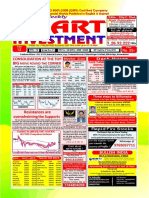 Smart Investment- April Issue