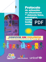 Documento-Protocolo-Violencia.pdf