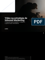 E-book-Video-na-estratégia-de-inbound-marketing.pdf