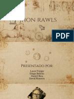 John Rawls.pptx