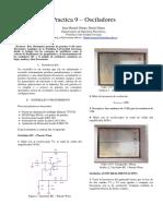 Bdw84c Ebook Download
