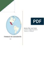 TP de Lucas Geografia.docx