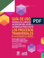 InsProcesosTransv sfr 26-10-2017.pdf