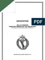 Copia de estatutos pASO BLANCO ALBOX
