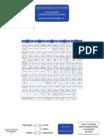 Pensum Ingenieria en Sistemas UEES.pdf