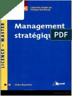 Management Strat_gique.pdf