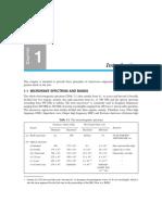 gate micowave notes.pdf