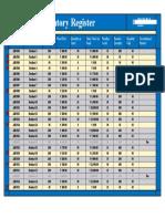 Inventory-Control-Sheet.xlsx