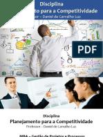 planejamentoparacompetitividadeagosto2016-160818234118.pdf