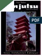 Ninjutsu.pdf